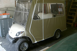golf-cart-cover-by-fastsails-durban