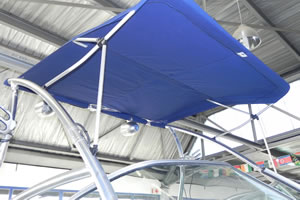marine-covers-blue-bimini
